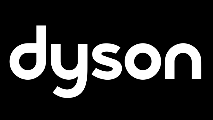 dyson header