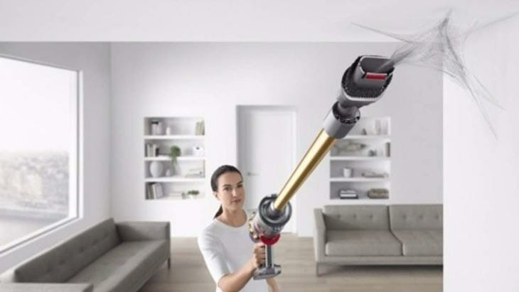 dyson v11 absolute details-1