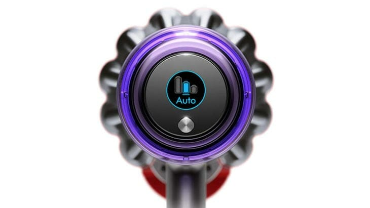 dyson v11 absolute details-2
