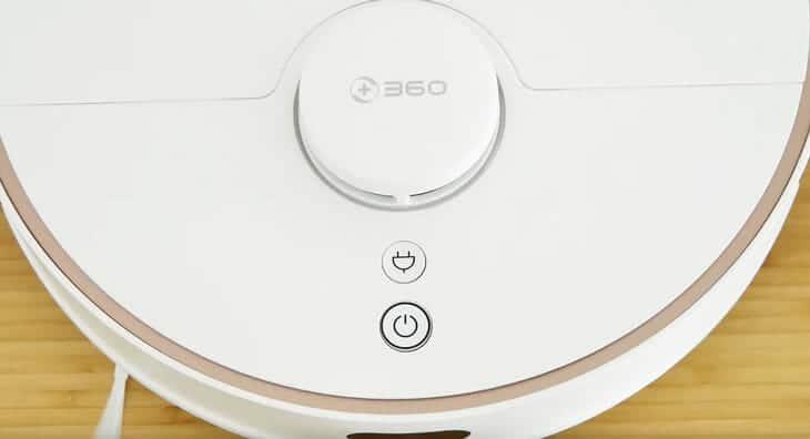 360 s7 details-2