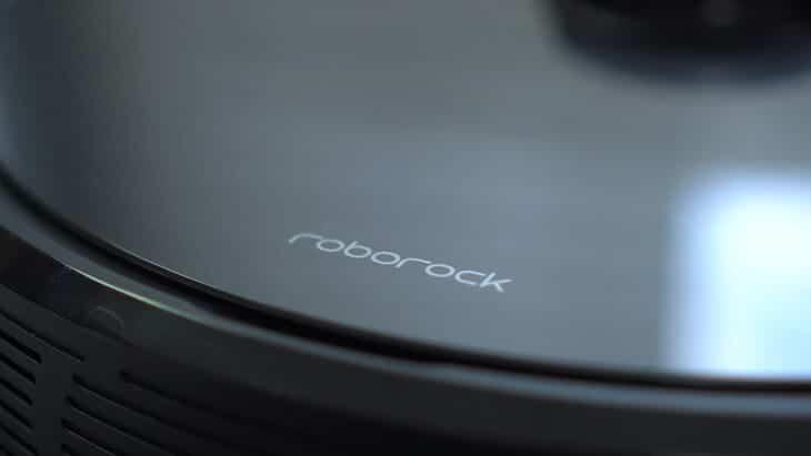 xiaomi roborock s6 details-1
