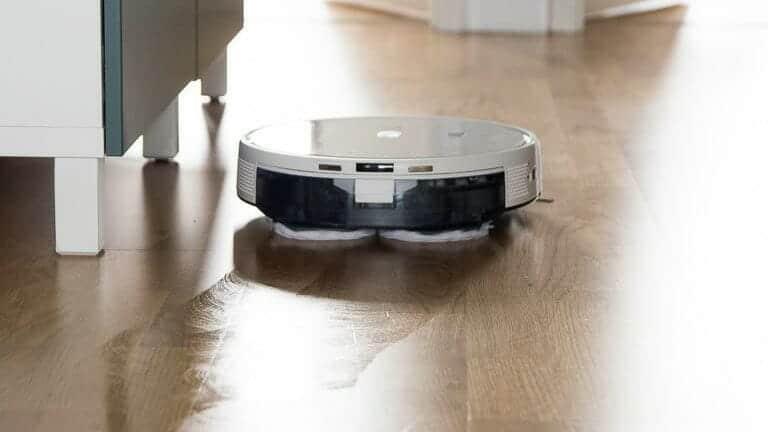 saug-wisch-roboter