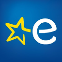 euronics.de